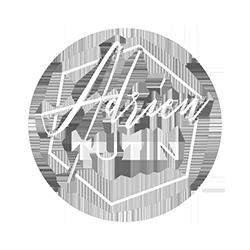Adrien Tutin